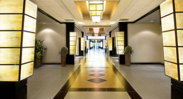 Hotel-capstone-priceline