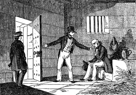 prison-copy
