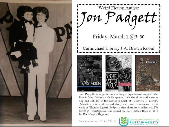 Padgett poster for copying.PNG